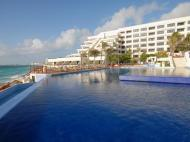Oasis Sens (ex. Grand Oasis Playa; Be Live Grand Playa), 5*