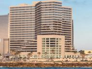 InterContinental David Tel Aviv, 5*