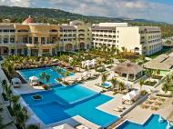 Iberostar Rose Hall Beach, 5*