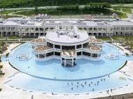 Grand Palladium Jamaica Resort & Spa, 5*