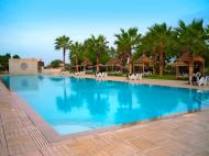 Seabel Alhambra Beach Golf & Spa, 4*