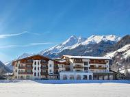 Alpeiner - Nature Resort Tirol, 4*