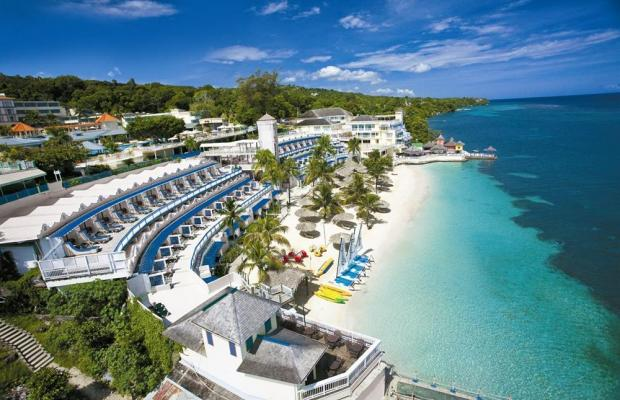 фотографии отеля Beaches Ocho Rios Resort & Golf Club (ex. Beaches Boscobel Resort & Golf Club) изображение №39