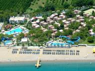 Pirate`s Beach Club, 5* (HV-1)