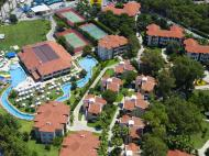 Melas Holiday Village, 5* (HV-1)