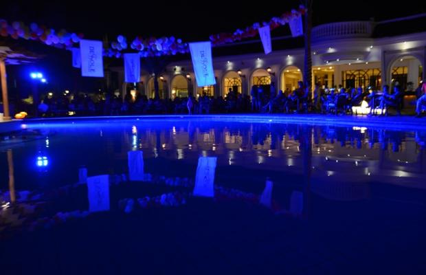 фото отеля Dessole Seti Sharm Resort изображение №25
