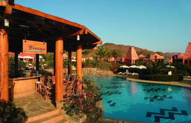 фото отеля Miramar Resort Taba Heights (ex. Hyatt Regency Taba Heights) изображение №69