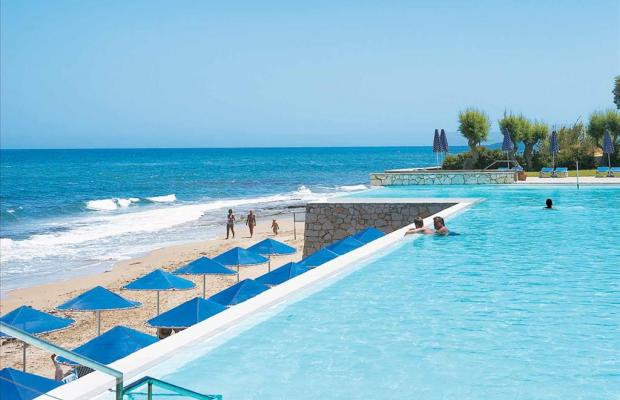 фотографии Grecotel The White Palace El Greco Luxury Resort (ex. Grecotel El Greco) изображение №36