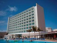 Krystal Cancun, 5*