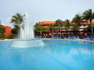 Barcelo Maya Beach Resort, 5*
