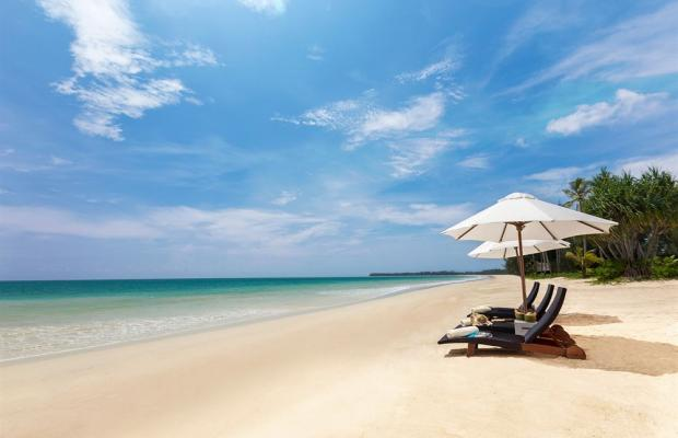 фотографии JW Marriott Khao Lak Resort & Spa (ex. Sofitel Magic Lagoon; Cher Fan; Rixos Premium) изображение №24