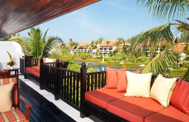 фото отеля JW Marriott Khao Lak Resort & Spa (ex. Sofitel Magic Lagoon; Cher Fan; Rixos Premium) изображение №41