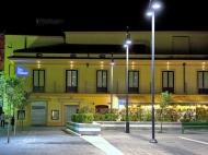 Sorrento Blu Rooms, 3*