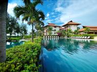 Furama Resort Danang, 5*