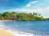 The Leela Kovalam Beach, 5*