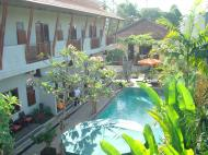 Aniniraka Resort & Spa, 3*