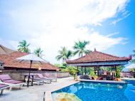 Aditya Beach Resort, 3*