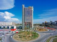 Hotel Hesperia Tower, 5*