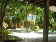 Marzon Beach Resort, 2*
