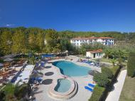 Chrousso Village, 4*