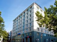 Park Inn by Radisson Kazan, 4*