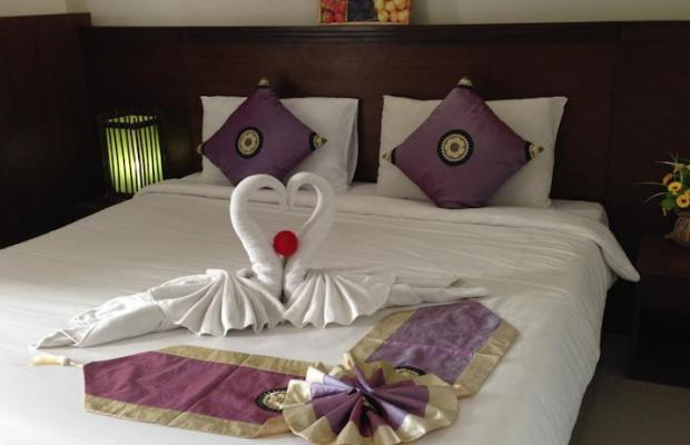 фото Green Harbor Patong Hotel (ex. Home 8 Hotel) изображение №30