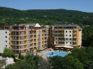 JOYA Park Complex Golden Sands, 4*