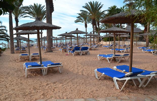 фотографии SBH Hotel Costa Calma Beach Resort изображение №28