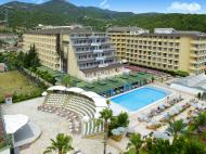Beach Club Doganay, 5*