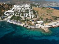 Bodrum Bay Resort (ex. Virgin Bodrum, Joy Club Bodrum), 5*