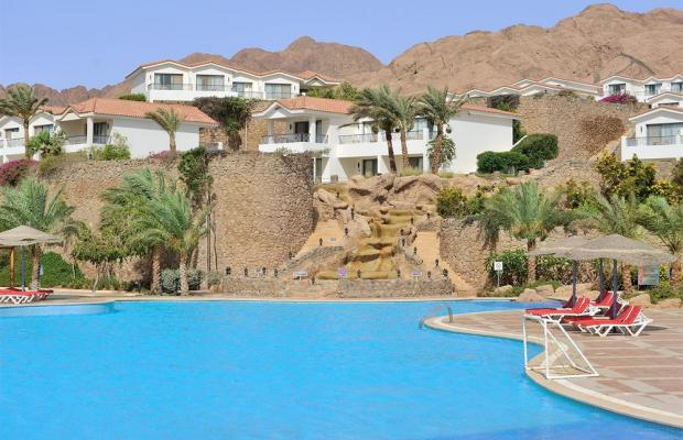 фотографии отеля Sol Dahab Red Sea Resort (ex. Mercure Dahab Bay View Resort, Bay View Resort & Spa Dahab) изображение №27