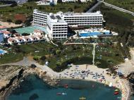 Cavo Maris Beach Hotel, 3*