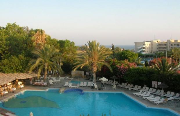 фотографии Paphos Gardens Holiday Resort изображение №12