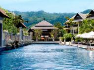 Centara Seaview Resort Khao Lak (ex. Khao Lak Seaview Resort & Spa), 4*