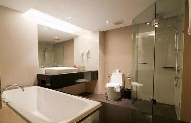 фото The ASHLEE Heights Patong Hotel & Suites (ex.Citrus Heights Patong) изображение №58