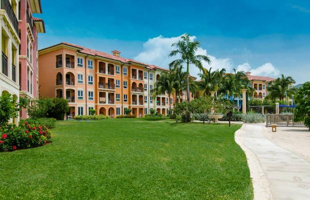 фотографии отеля Sandals Whitehouse European Village & Spa изображение №39