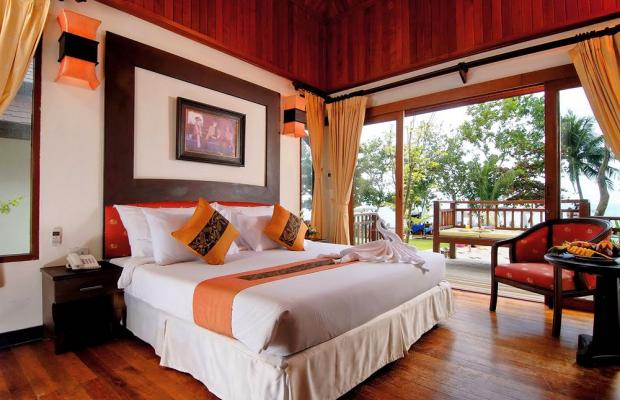 фото Koh Chang Kacha Resort изображение №34