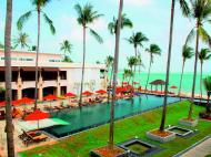 Weekender Resort & Spa, 3*