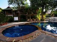 Railay Bay Resort & Spa, 4*