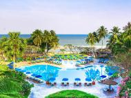 Regent Cha Am Beach Resort (ex. Holiday Inn Resort Regent Beach), 4*