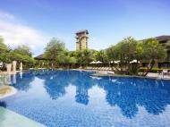 Anantara Si Kao Resort & Spa, 5*