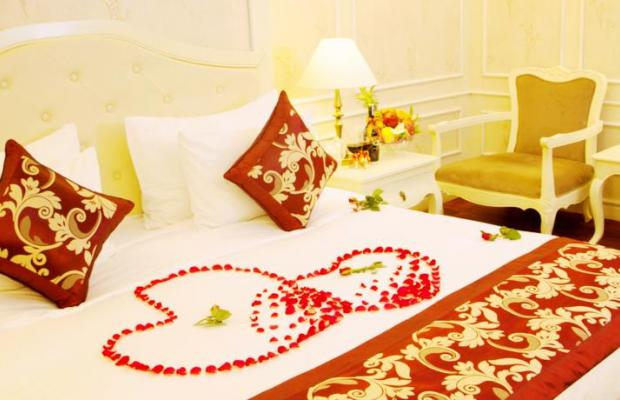 фото отеля Medallion Hanoi Boutique Hotel изображение №5