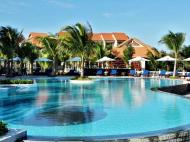 Golden Coast Resort & Spa, 4*