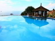 Lang Spa Resort (ex. Eco Spa Village), 3*