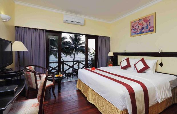 фотографии The Saigon Phu Quoc Resort изображение №24