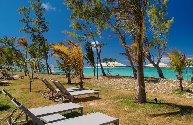фото отеля Maritim Crystals Beach Hotel Mauritius (ex. Crystals Beach Resort & Spa) изображение №5