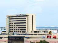 Summit Circle (ex. Cebu Midtown), 3*