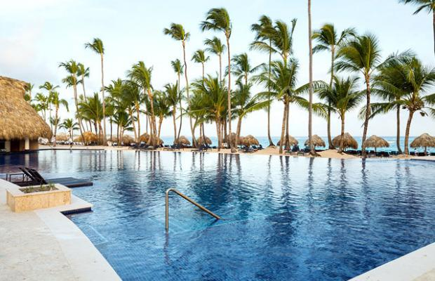 фотографии отеля Royalton Punta Cana Resort & Casino изображение №55