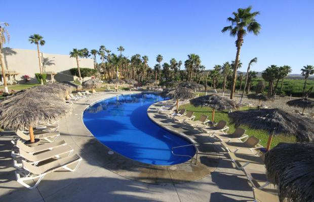 фотографии Holiday Inn Resort Los Cabos (ex. Presidente) изображение №48