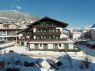 Pension Hubertus, 3*